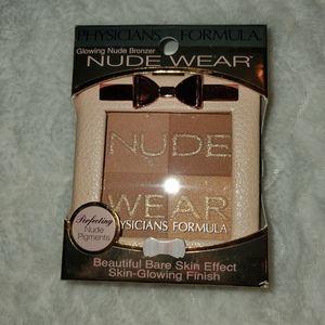 Physicians Formula Nude Wear Bronze